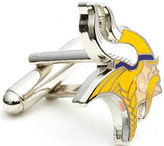 Cufflinks Inc. Men's Minnesota Vikings