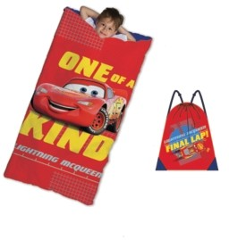 Disney Slumber Sack Bedding