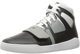 Creative Recreation Men's manzo Fashion Sneaker