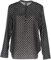 Manila Grace Shirts - Item 38670886