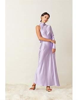 Bec & Bridge Bec + Bridge Violetta Aysm Dress
