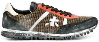 Premiata Sean sneakers