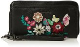 Desigual Two Levels Lily Wallet