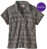 Patagonia Women's Classic PatalohaTM Shirt
