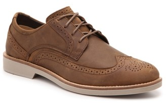 Mark Nason Stamper Wingtip Oxford