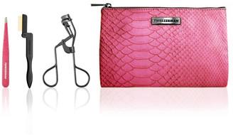 Tweezerman Glitz & Glamour Eye Essentials