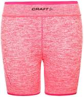 Craft ACTIVE Shorts crush