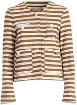 Semi-Couture SEMICOUTURE Blazer