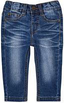 Molo Kids Distressed Jeans