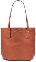 Marc Jacobs Wingman Shopping Bag