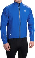 Sugoi RPM Cycling Jacket - Waterproof (For Men)