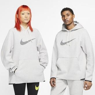 Nike Pullover Hoodie 50