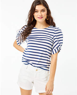 Lilly Pulitzer Elisabette Top