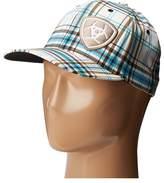 Ariat 1510462 Caps