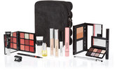 Trish McEvoy Limited Edition The Power of Makeup® Confident Planner Collection