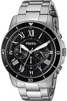 Fossil Grant Sport - FS5236