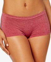 B.Tempt'd b.splendid Seamless Boyshort 978355