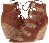 Seychelles Delirious Women's Wedge Shoes