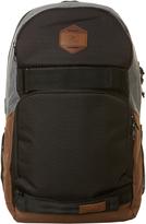 Rip Curl Fader Stacka 28l Backpack Black