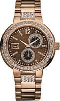 Ecko Unlimited Men's Watch E16073G1