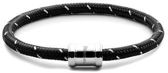 Miansai Mini Single Rope bracelet