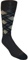 Tulliani Men's Remo Felice Socks (2 Pairs)