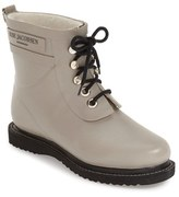 Ilse Jacobsen Women's Hornbaek 'Rub' Boot