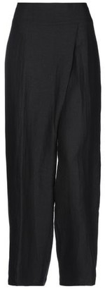 Isabella Collection Clementini CLEMENTINI Casual trouser