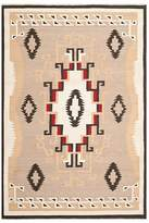 Ralph Lauren High Mountain Collection Area Rug, 9' x 12'