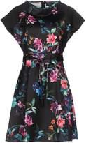 Cutie Short dresses - Item 34757985