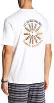 Tommy Bahama Let the Good Times Roll T-Shirt