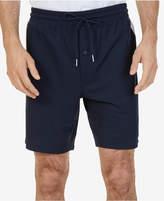 Nautica Men's Moisture Reducing Pajama Shorts