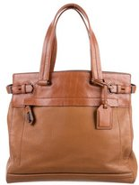 Reed Krakoff Medium RK40 Satchel