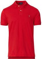 Polo Ralph Lauren Pima Soft-Touch Polo Shirt