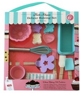 Handstand Kitchen Bake Shoppe Deluxe Baking Kit