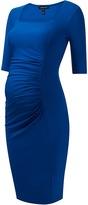 Isabella Oliver Kendal Maternity Dress