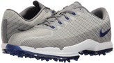 Nike Air Zoom Attack FW Men's Golf Shoes