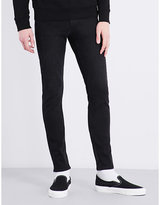 Cheap Monday Tight Slim-fit Skinny Jeans
