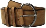 Amsterdam Heritage - 60504 Women's Belts