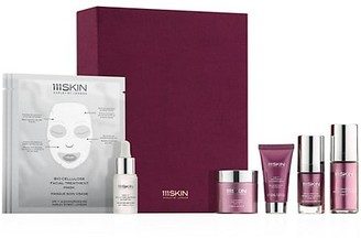 111SKIN Reparative Edit 8-Piece Set