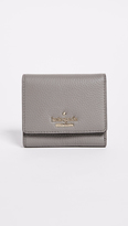 Kate Spade Jackson Street Jada Wallet
