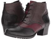 Rieker D3180 Noelani 80 Women's Boots