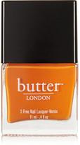 Butter London Nail Polish - Silly Billy
