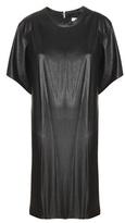 Etoile Isabel Marant Isabel Marant, Étoile Jadis Faux Leather Dress