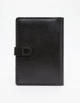 Billykirk Journal w Sketchbook in Black