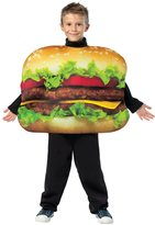 Rasta Imposta Cheeseburger Child Costume