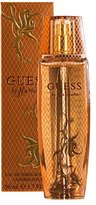 GUESS by Marciano by For Women Eau De Parfume Spray, 1.70 Ounce