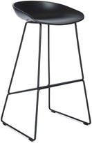 Design Within Reach About A Stool 38 Barstool