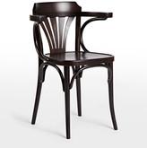 Rejuvenation Ton 24 Deco Arm Chair