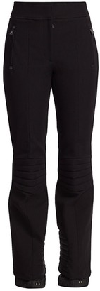 MONCLER GRENOBLE Out Of Boot Ski Pants